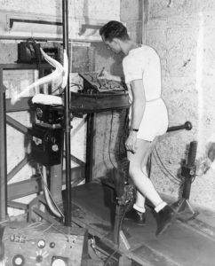 history-of-the-treadmill
