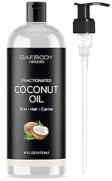 Best Virgin Coconut Oil Products from Trusted Brand Sources -