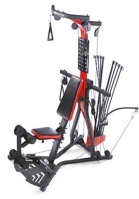 Best home exercise equipment for beginners weight loss cardio
